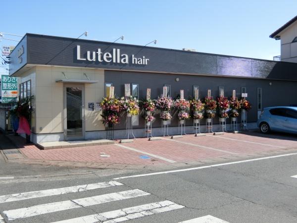 Lutella